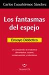 Los Fantasmas Del Espejo - Ensayo Didctico