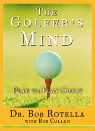 THE GOLFERS MIND
