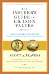 The Insiders Guide To US Coin Values 20th Edition