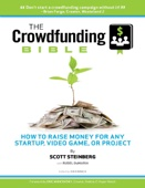 The Crowdfunding Bible