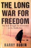 Long War for Freedom