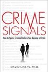 Crime Signals