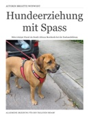 Hundeerziehung mit Spass