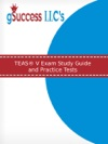 TEAS V Exam Study Guide And Practice Tests For The Test Of Essential Academic Skills