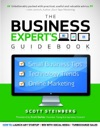 Business Experts Guidebook