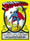 Superman 1939-2011 1