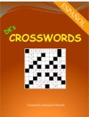 DKs Crosswords For Spanish Speakers