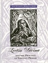 Lectio Divina And The Practice Of Teresian Prayer