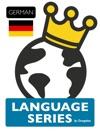 Language Series German