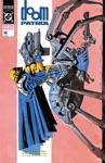 Doom Patrol 1987-1995 40