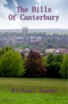 The Hills Of Canterbury