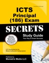 ICTS Principal 186 Exam Secrets Study Guide