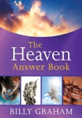 Similar eBook: The Heaven Answer Book