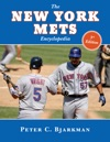 The New York Mets Encyclopedia