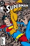 Superman 1987-2006 7