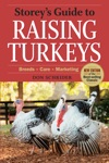Storeys Guide To Raising Turkeys 3rd Edition