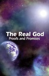 The Real God Proofs And Promises