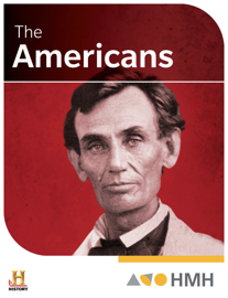 Top textbooks best free download books ebooks and audiobooks the americans fandeluxe Choice Image