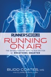 Runners World Running On Air