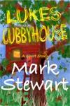 Lukes Cubby House
