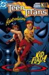 Teen Titans 2003-2011 5
