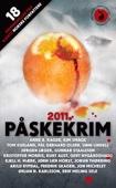 Diverse Forfattere - Påskekrim 2011 artwork