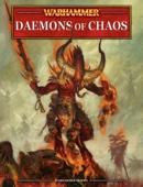 Warhammer: Daemons of Chaos (Interactive Edition)