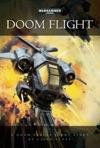 Doom Flight