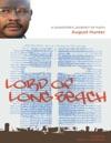 Lord Of Long Beach