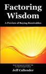 Factoring Wisdom A Preview Of Buying Receivables