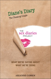 DIANES DIARY - THE CHEATING COUPLE