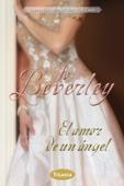 Jo Beverley - El amor de un ángel portada