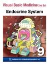 Visual Basic Medicine 2nd Edition VOL9 Endocrine System