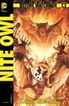 Before Watchmen Nite Owl 4
