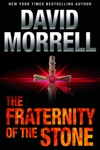 The Fraternity Of The Stone An Espionage Thriller