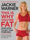 This Is Why Youre Fat And How To Get Thin Forever