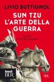 Sun Tzu l'arte della guerra