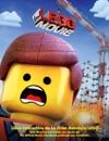 Libro Interactivo De La Gran Aventura LEGO