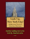 A Walking Tour Of New York City Midtown