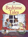 Book Of Five-Minute Bedtime Tales