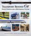Transport Beyond Oil