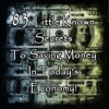 83 Little Known Secrets To Saving Money In Todays Economy
