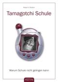 Tamagotchi Schule