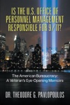 Is The US Office Of Personnel Management Responsible For 911