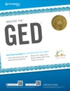 Master The GED The GED Tests--The Basics