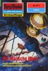 Perry Rhodan 2111 Die Malische Mole Heftroman