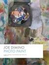 Joe Dimino PhotoPaint