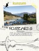 Postcards from Kashmir