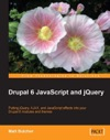 Drupal 6 JavaScript And JQuery