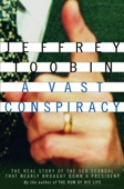 Similar eBook: A Vast Conspiracy
